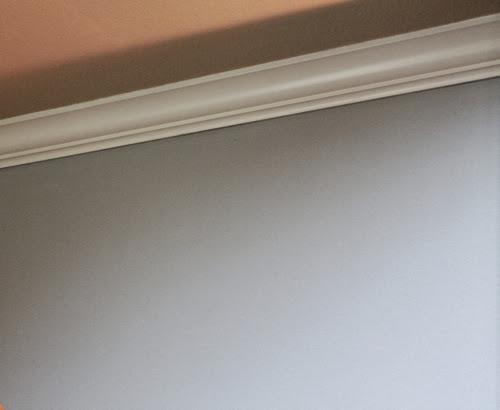 Image Result For Home Design Helpa