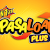 TNT Pasaload Plus: Send Promo Package Via Pasaload
