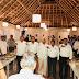 Yucatán coordinará acciones de Protección Civil en la región Sur-Sureste