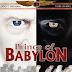 تحميل لعبة العربية امير بابل Prince Of Babylon مجانا و برابط مباشرة (نسخة ديمو)
