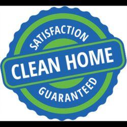 jasa bersih rumah bandung
