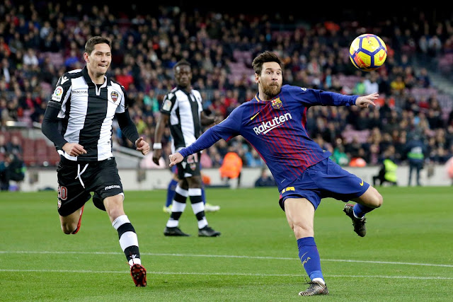 barcelona-vs-levante