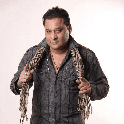Nachattar Gill Punjabi Singer HD Wallpaper Photo Image And Pics