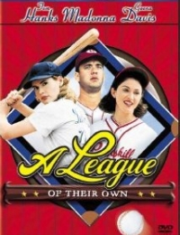 A League Of Their Own | Bmovies