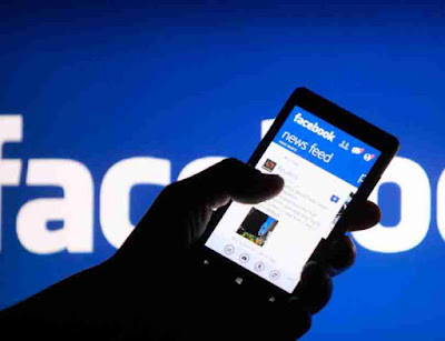 Cara Download Video Facebook Lewat Situs Website