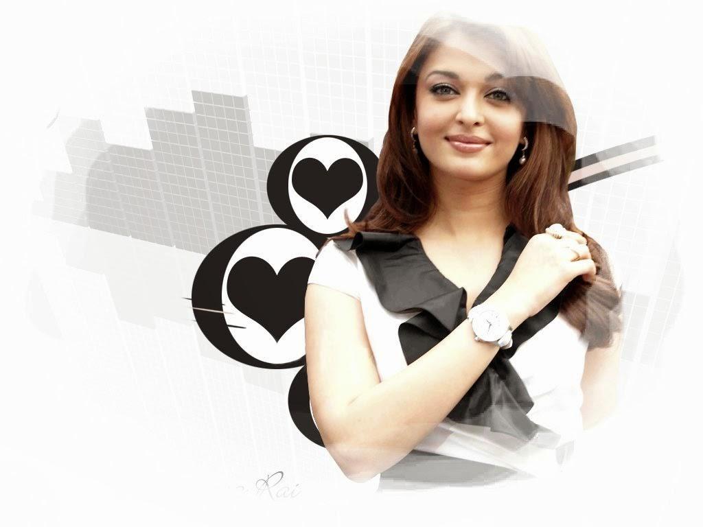 Aishwarya Rai Bachchan Hd Wallpapers: Wallpaperszigy: Aishwarya Rai Bachchan Full HD Wallpapers