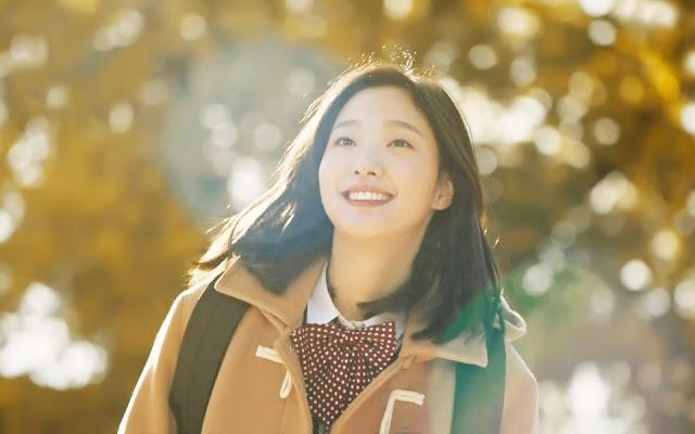 金高銀簽約BH娛樂 備受期待的新戲作品