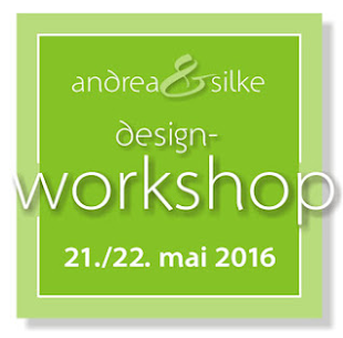 DESIGN Workshop