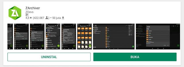 Mengubah Quick Chat Ke Bahasa Jepang PUBG Mobile