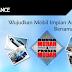 BCA Finance, Sejarah dan Profil