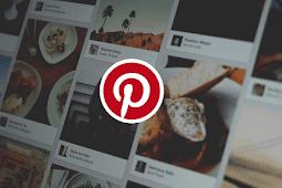 Cara Download Gambar dari Pinterest dengan Pinsave