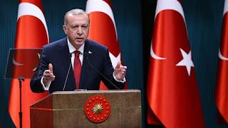Γιατί επέλεξε ο Ερντογάν τις πρόωρες εκλογές