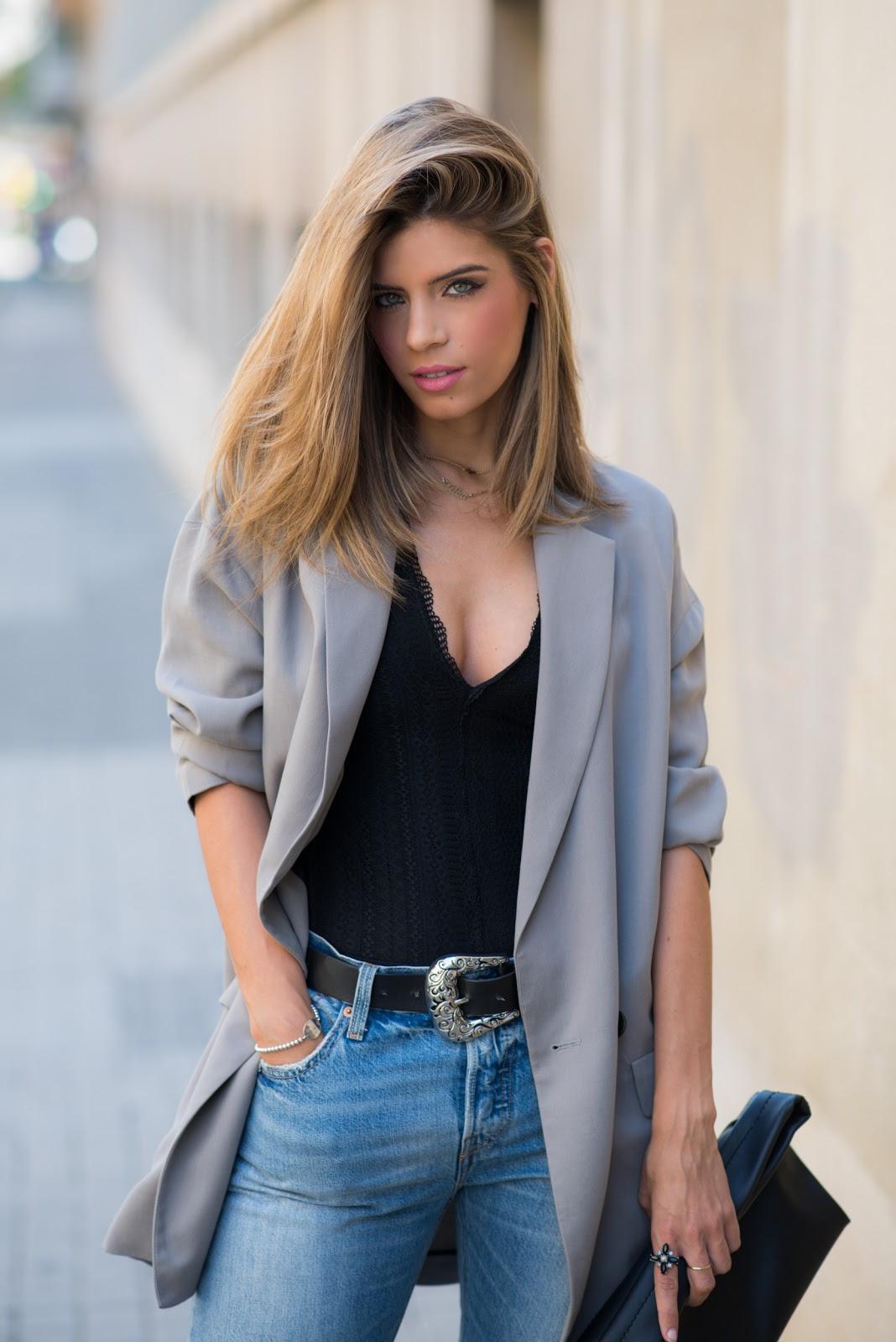 a593515d5c Ms Treinta - Moda y tendencias by Alba Zapater. - Fashion Blogger ...