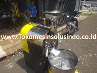 mesin-roaster-kopi