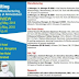 Zydus Walk In Interview for FRESHERS,  D.Pharm,Trainee,Quality Assurance, Quality ControlAt 26 & 27  May