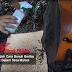 (VIDEO) Lelaki Ini Dedah Cara Bunuh Beribu Ekor Nyamuk Dalam Satu Malam