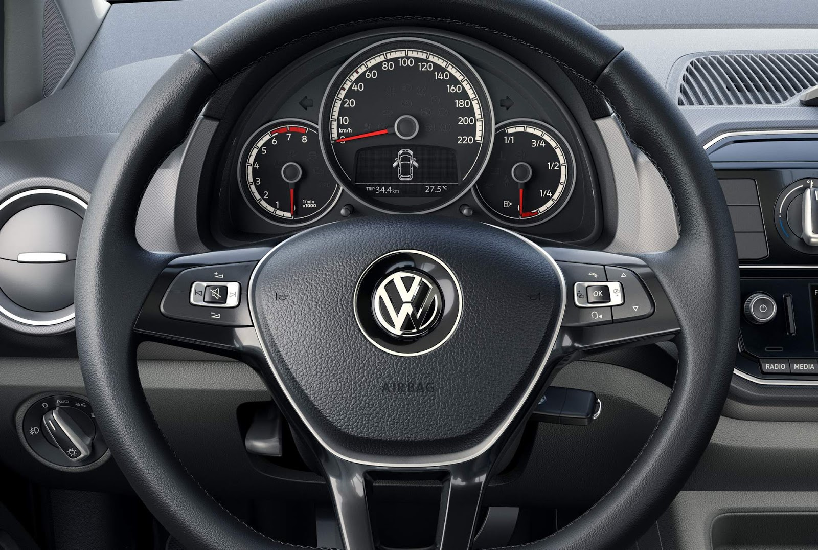 [Imagem: Novo-VW-Up-2018%2B%25287%2529.jpg]