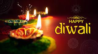 Super new Happy diwali hindi shayari 2019 facebook