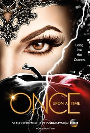 Once Upon a Time S06E09 Changelings Online Putlocker