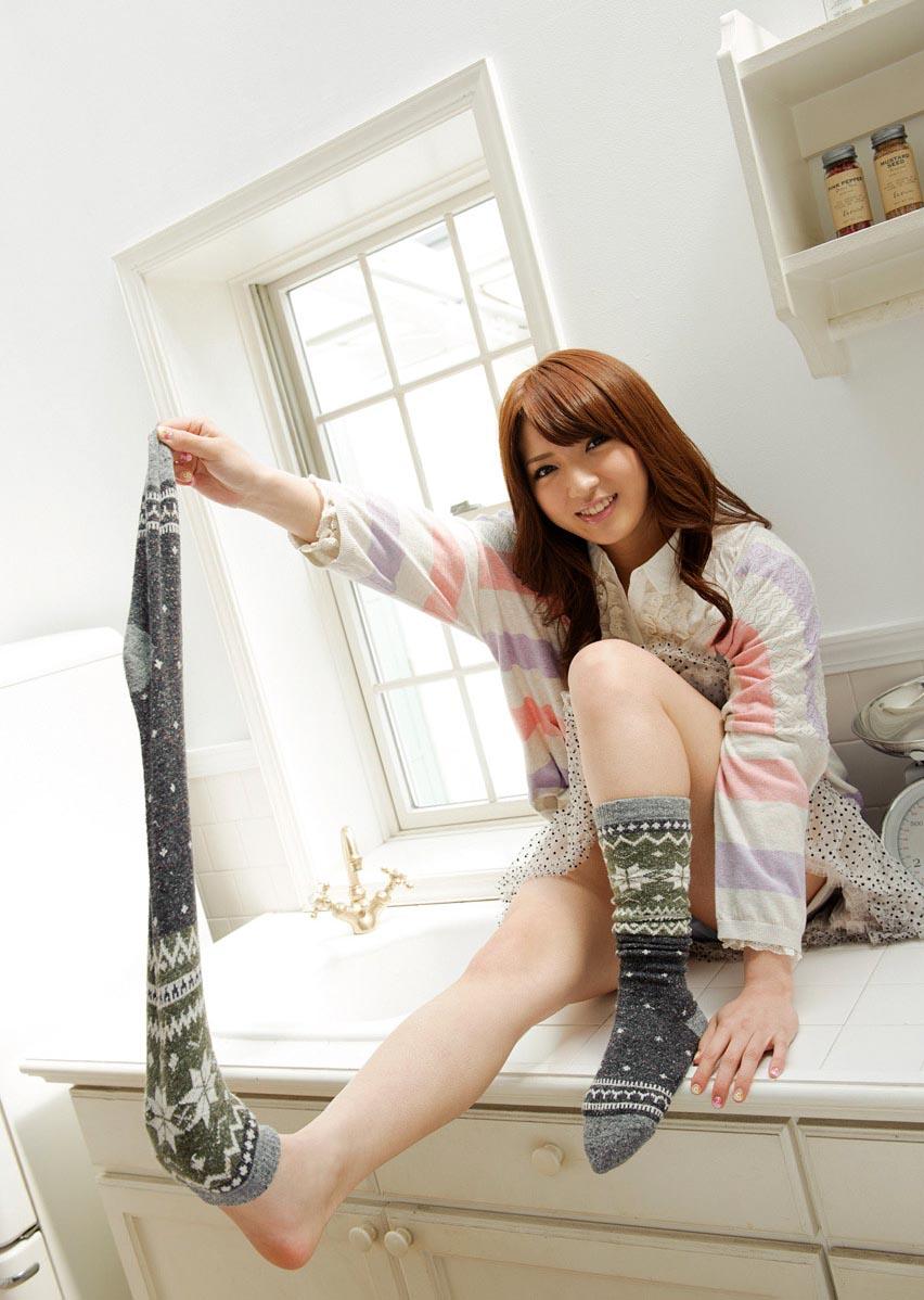 sexy shiori kamisaki bikini photos 05