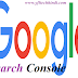 Google Search Console Par Account Kaise Banaye और  URL Submit Kaise Kare