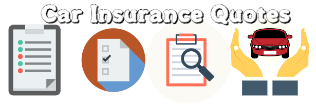 Compare The Market Car Insurance Quotes