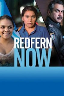 Download Film Redfern Now Promise Me (2015) DVDRip Sub Indo
