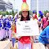 SMA Negeri 1 Watumalang  Juarai Tourism Marching Band Competition 2018
