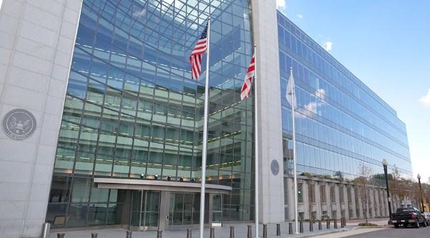 U.S. SEC Delays Decision on VanEck's Bitcoin ETF Until February 2019