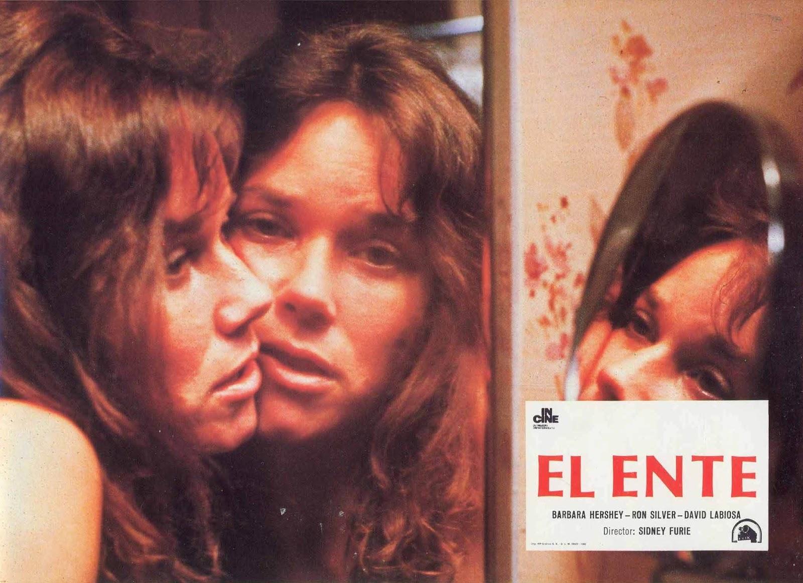 TÉLÉCHARGER FILM LEMPRISE 1981