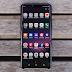 يأتي دعم ARCore إلى LG G8 و V50 ، بالإضافة إلى مجموعة من أجهزة Apple و Pixel