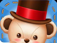 Download Tedy Pop Bubble Shooter Apk Premium v1.0.10 Terbaru