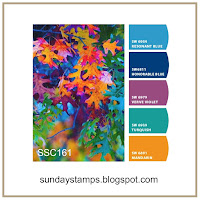 https://sundaystamps.blogspot.com/2017/09/ssc161-autumn-rainbow.html
