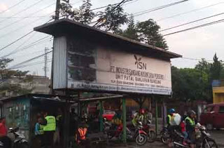 Lowongan Kerja Garment Bandung
