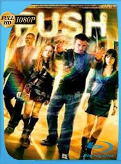 Héroes (Push) (2009) HD [1080p] Latino [GoogleDrive] SXGO