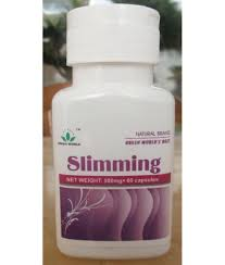 PELANGSING HERBAL SLIMMING CAPSULE