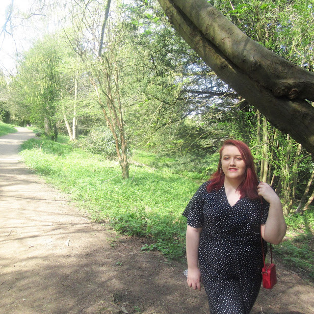 My struggle with body confidence and eating