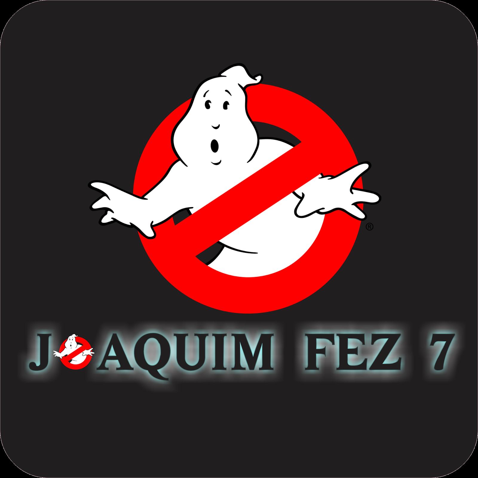 https://fruipartis.blogspot.com.br/2017/04/caca-fantasmas-joaquim.html