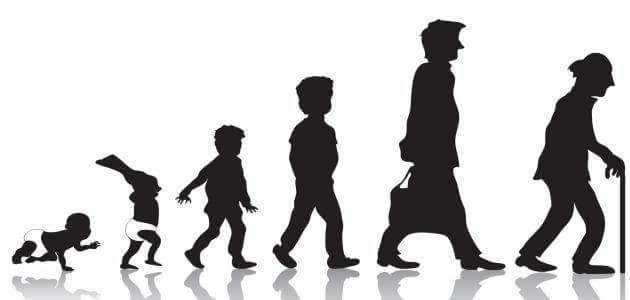 Makna Dibalik Umur Manusia