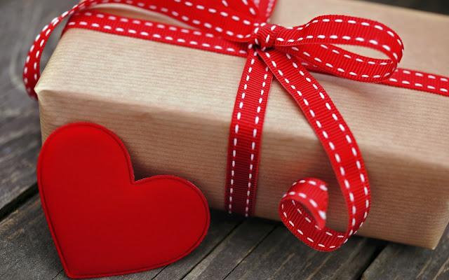 لماذا يقل الحب بعد الزواج وفي العلاقات طويلة الأمد ؟ الدوبامين