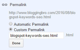 blogger-permalinks