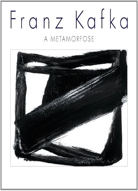 A Metamorfose - Franz Kafka
