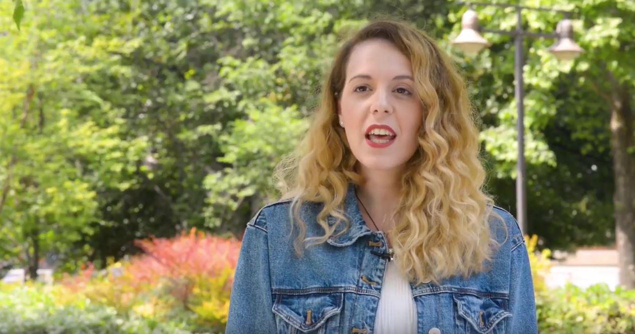 Για τους νέους το νέο spot της Συμπαράταξης Λαρισαίων (VIDEO)