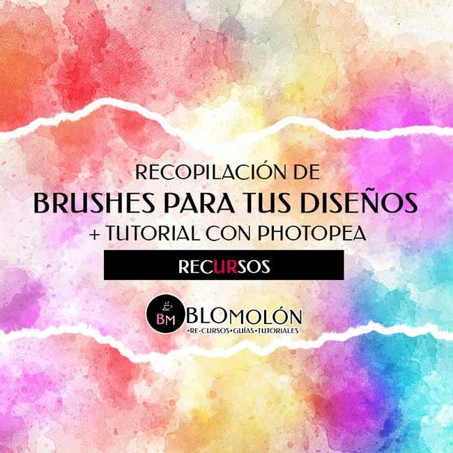 recopilacion_en_brushes_para_tus_disenos_tutorial