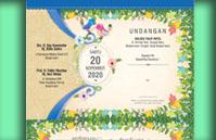 Download settingan blangko undangan