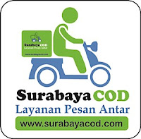 Agen Jual MELIA BIYANG Surabaya COD