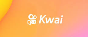 earn money without clone kwai