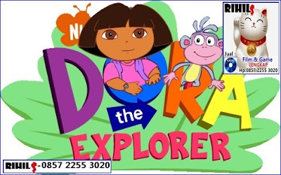 Film Cartoon Dora Explorer, Jual Film Cartoon Dora Explorer, Kaset Film Cartoon Dora Explorer, Jual Kaset Film Cartoon Dora Explorer, Jual Kaset Film Cartoon Dora Explorer Lengkap, Jual Film Cartoon Dora Explorer Paling Lengkap, Jual Kaset Film Cartoon Dora Explorer Lebih dari 3000 judul, Jual Kaset Film Cartoon Dora Explorer Kualitas Bluray, Jual Kaset Film Cartoon Dora Explorer Kualitas Gambar Jernih, Jual Kaset Film Cartoon Dora Explorer Teks Indonesia, Jual Kaset Film Cartoon Dora Explorer Subtitle Indonesia, Tempat Membeli Kaset Film Cartoon Dora Explorer, Tempat Jual Kaset Film Cartoon Dora Explorer, Situs Jual Beli Kaset Film Cartoon Dora Explorer paling Lengkap, Tempat Jual Beli Kaset Film Cartoon Dora Explorer Lengkap Murah dan Berkualitas, Daftar Film Cartoon Dora Explorer Lengkap, Kumpulan Film Bioskop Film Cartoon Dora Explorer, Kumpulan Film Bioskop Film Cartoon Dora Explorer Terbaik, Daftar Film Cartoon Dora Explorer Terbaik, Film Cartoon Dora Explorer Terbaik di Dunia, Jual Film Cartoon Dora Explorer Terbaik, Jual Kaset Film Cartoon Dora Explorer Terbaru, Kumpulan Daftar Film Cartoon Dora Explorer Terbaru, Koleksi Film Cartoon Dora Explorer Lengkap, Film Cartoon Dora Explorer untuk Koleksi Paling Lengkap, Full Film Cartoon Dora Explorer Lengkap, Film Kartun Animasi Dora Explorer, Jual Film Kartun Animasi Dora Explorer, Kaset Film Kartun Animasi Dora Explorer, Jual Kaset Film Kartun Animasi Dora Explorer, Jual Kaset Film Kartun Animasi Dora Explorer Lengkap, Jual Film Kartun Animasi Dora Explorer Paling Lengkap, Jual Kaset Film Kartun Animasi Dora Explorer Lebih dari 3000 judul, Jual Kaset Film Kartun Animasi Dora Explorer Kualitas Bluray, Jual Kaset Film Kartun Animasi Dora Explorer Kualitas Gambar Jernih, Jual Kaset Film Kartun Animasi Dora Explorer Teks Indonesia, Jual Kaset Film Kartun Animasi Dora Explorer Subtitle Indonesia, Tempat Membeli Kaset Film Kartun Animasi Dora Explorer, Tempat Jual Kaset Film Kartun Animasi Dora Explorer, Situs Jual Beli Kaset Film Kartun Animasi Dora Explorer paling Lengkap, Tempat Jual Beli Kaset Film Kartun Animasi Dora Explorer Lengkap Murah dan Berkualitas, Daftar Film Kartun Animasi Dora Explorer Lengkap, Kumpulan Film Bioskop Film Kartun Animasi Dora Explorer, Kumpulan Film Bioskop Film Kartun Animasi Dora Explorer Terbaik, Daftar Film Kartun Animasi Dora Explorer Terbaik, Film Kartun Animasi Dora Explorer Terbaik di Dunia, Jual Film Kartun Animasi Dora Explorer Terbaik, Jual Kaset Film Kartun Animasi Dora Explorer Terbaru, Kumpulan Daftar Film Kartun Animasi Dora Explorer Terbaru, Koleksi Film Kartun Animasi Dora Explorer Lengkap, Film Kartun Animasi Dora Explorer untuk Koleksi Paling Lengkap, Full Film Kartun Animasi Dora Explorer Lengkap.