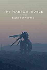 Watch The Narrow World Online Free 2017 Putlocker