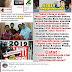 Akun FB China Dan Duta Islam Sebarkan Hoax Bahwa Wanita Pelaku Bom Adalah Aktivis #2019GP